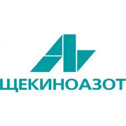 ОАО Щекиноазот