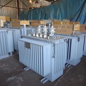 Куплю силовые трансформаторы ТМ,ТМЗ,ТМН,ТДН и КТП