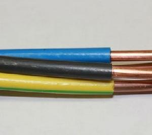Выкупаем кабель/провод любых сечений, остатки с хранения и монтажа