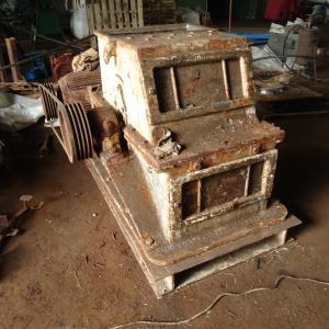 Дробилка смд 109 в Якутск молотковой дробилки в Улан-Удэ