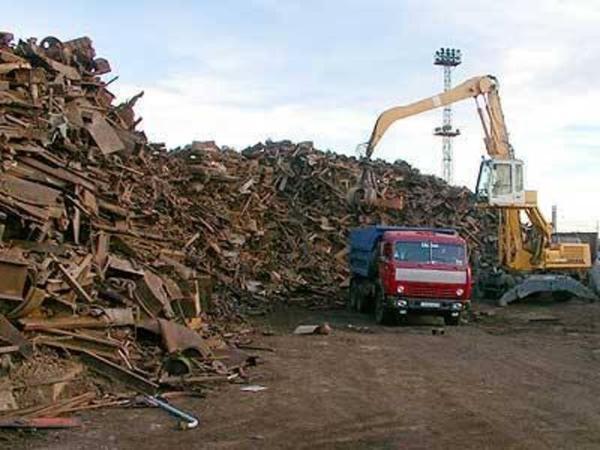 Город.москва.металлолом медь сдать в Кашира