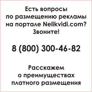ООО Информ партнер