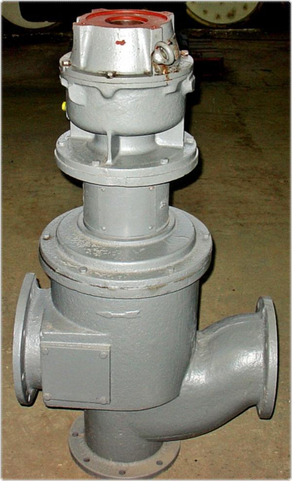 Решетка-дробилка рд-200 с хранения машинист дробильной установки в Сергиев Посад