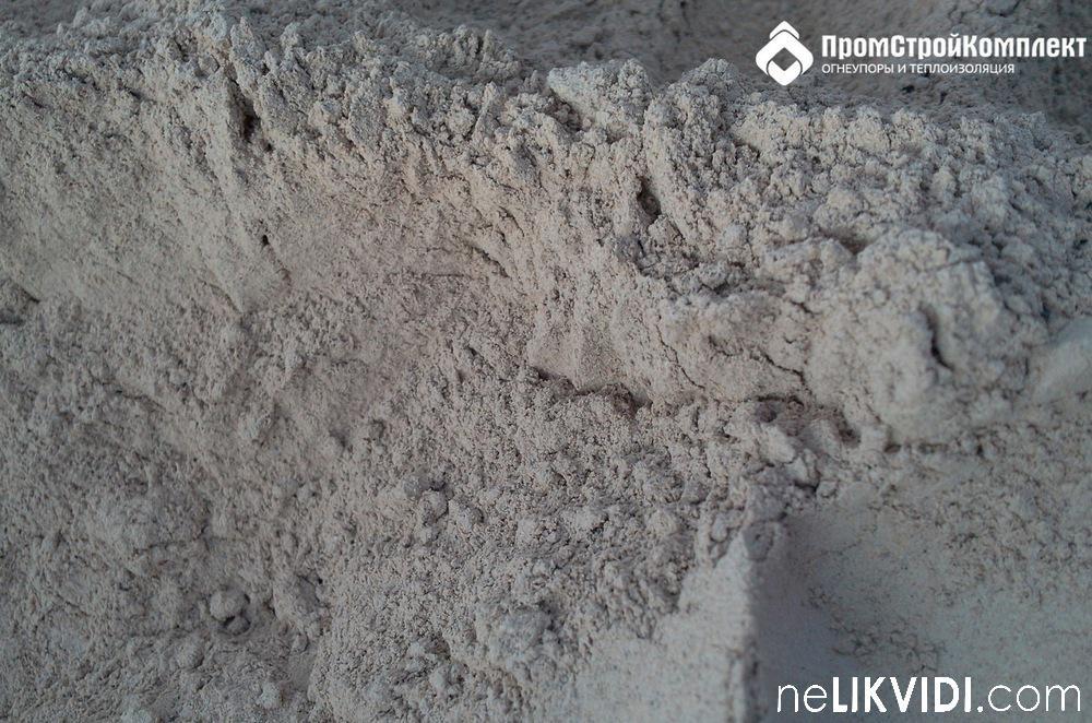 Мертель огнеупорный мш 39 в санкт петербур