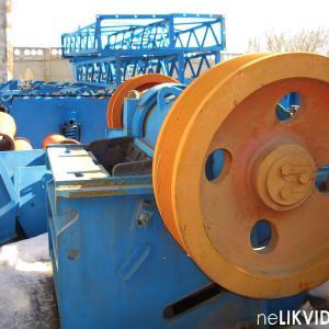 Дробилка смд 110 в Иркутск молотковая дробилка hammer mills каталог