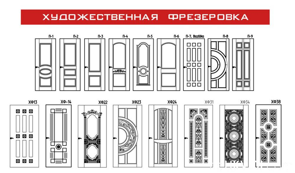 входные металлические двери в октябрьскам