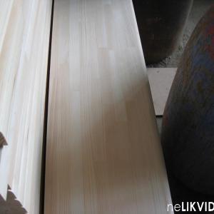 Сколько стоит монтаж лестницы из дерева в Уфе: услуги